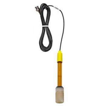 Sonde Redox  pour Chlor Perfect et Chlor Expert avec 5 m de câble Zodiac