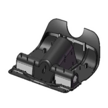 Bloc moteur robot Zodiac Vortex 3 - Vortex 2 - RV4400