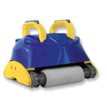 Robot piscine électrique Aquatron SURF