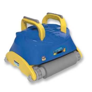Robot piscine électrique Aquatron TYPHOON 4 GYRO