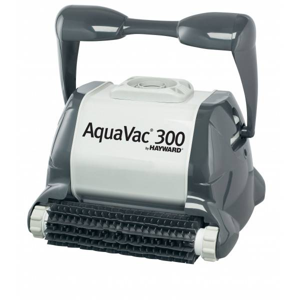 Hayward AquaVac 300 QC Quick Clean Lamelles Picots
