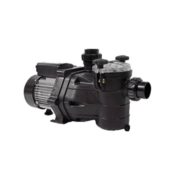 Pompe Filtration ViPool MNB 0,5 cv Mono