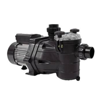 Pompe Filtration ViPool MNB 0,75 cv Tri