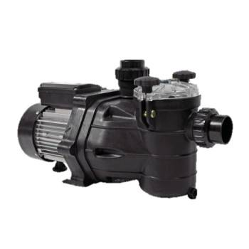 Pompe Filtration ViPool MNB 1.5 cv Tri