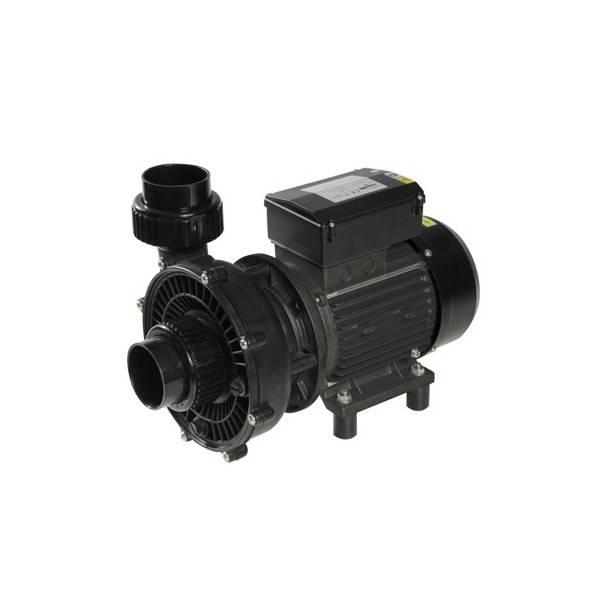 Pompe filtration SOLUBLOC 10 compatible Desjoyaux® P18