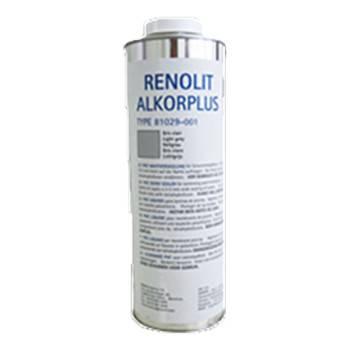 PVC Liquide Alkorplan