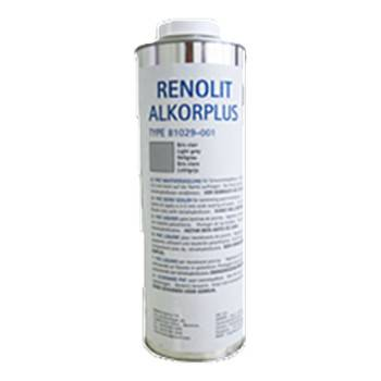 PVC Liquide Alkorplan Ceramics