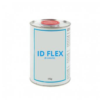 PVC Liquide ID-FLEX