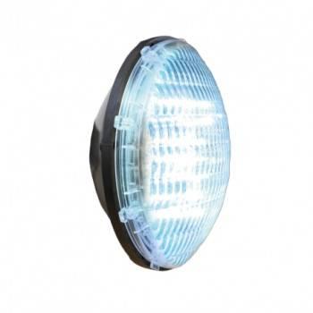 Eclairage LED Eolia & Brioz WEM 20 ( 1400 lm)