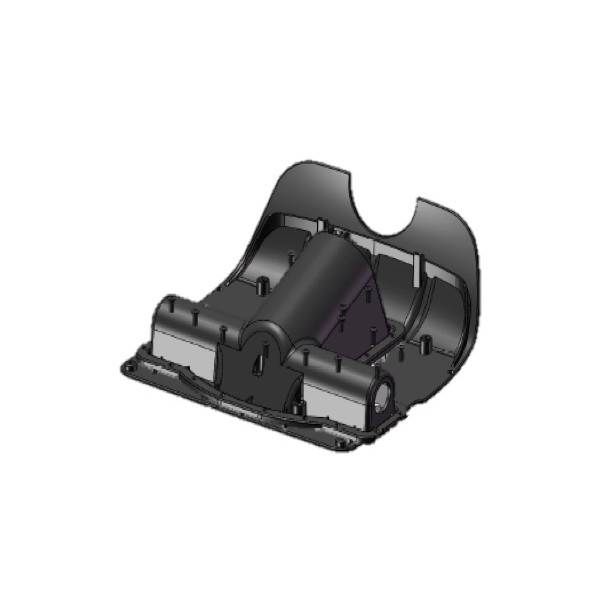 Bloc moteur robot Zodiac Vortex 4
