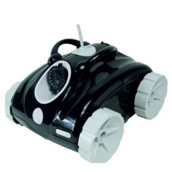 Robot de piscine Orca O50 by Aqualux