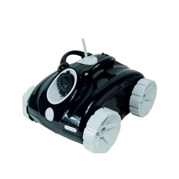 Robot de piscine Orca O50 by Aqualux