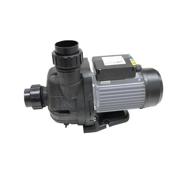 Pompe Filtration ViPool MGD 1 cv Tri