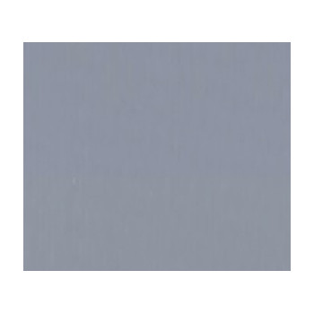 PVC armé ARMEFLEX Standard Uni Gris Perle rouleau de 41,25 m2 - Largeur 1,65m