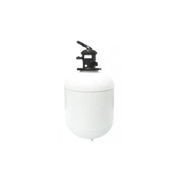 Filtre SKYPOOL soufflé TOP SP500T - 9 m3/h
