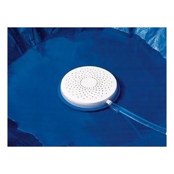 Pompe de protection Cover Saver pour bâche hivernage