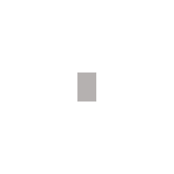 PVC armé ARMEFLEX Vernis Uni Gris Perle rouleau de 41,25 m2 - Largeur 1,65m