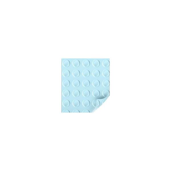 pvc arm antid rapant pour piscine bleu p le port gratuit. Black Bedroom Furniture Sets. Home Design Ideas