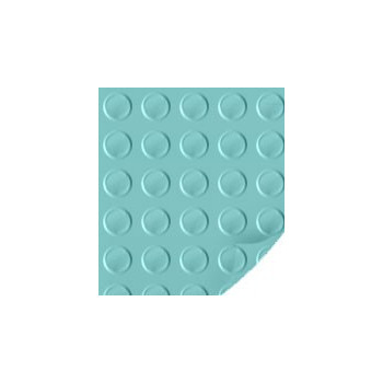 PVC armé ARMEFLEX antidérapant (plusieurs coloris)