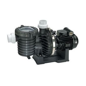 Pompe filtration STA-RITE Série SW5P6R 0,75 cv tri - Eau de mer