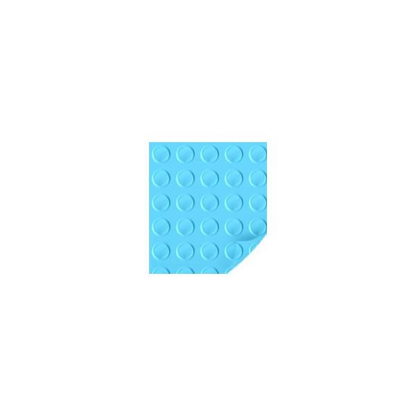 pvc arm antid rapant bleu france pvc arm piscine. Black Bedroom Furniture Sets. Home Design Ideas