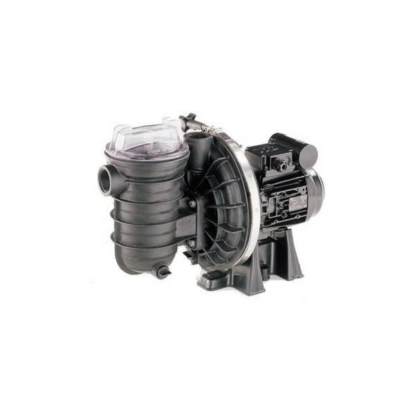 Pompe filtration STA-RITE Série S5P2R 1 cv mono - Eau salée