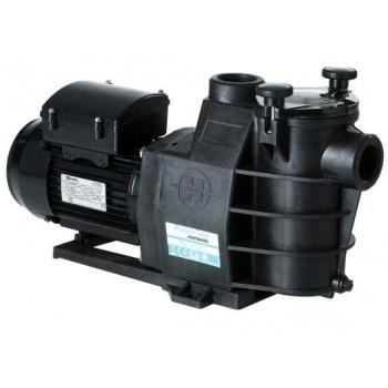 Pompe filtration piscine Hayward Powerline Plus mono 1,5 cv