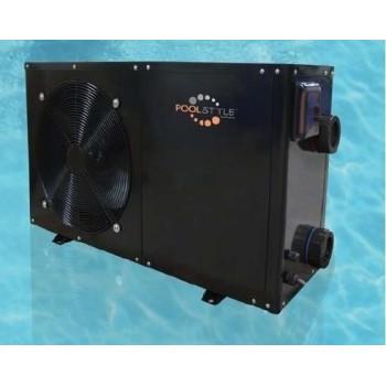 Pompe à chaleur POOLSTYLE 11.5 kW