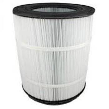 Cartouche de filtration pour Filtres STARITE 50 GPM