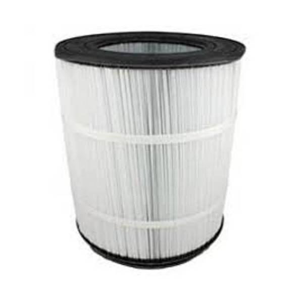 cartouche de filtration pour filtre sta rite 135 gpm pas cher. Black Bedroom Furniture Sets. Home Design Ideas