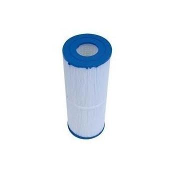 Cartouche de filtration pour Filtres HAYWARD C750