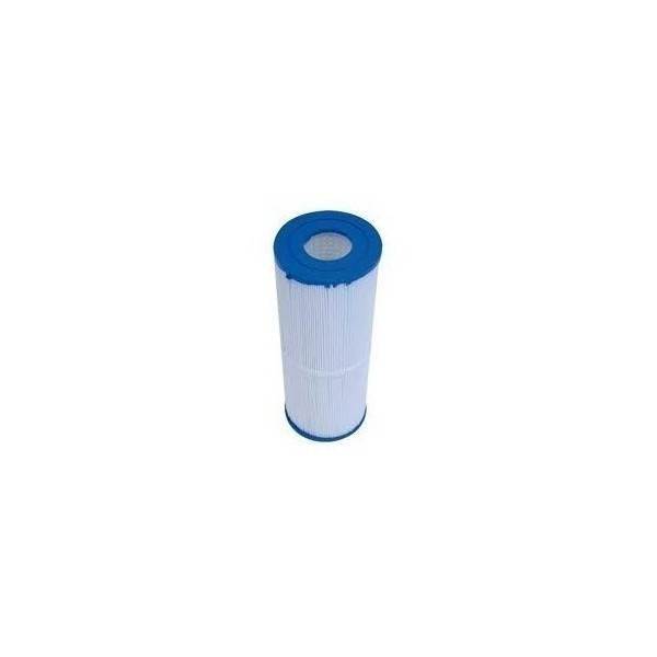 Cartouche de filtration pour Filtres HAYWARD C250