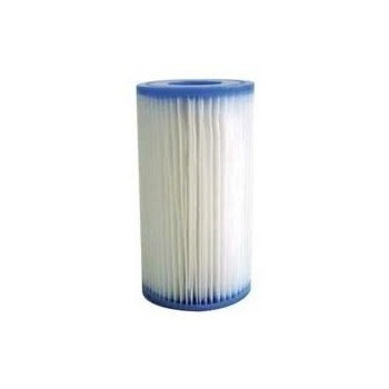 Cartouche de filtration pour Filtres HARMSCO