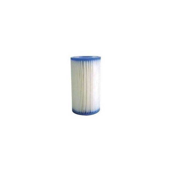 Cartouche de filtration pour Filtres COLECO F120