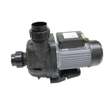 Pompe Filtration ViPool MGD 0,75 cv Tri