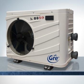 Pompe à chaleur Gré 3 kW Mono