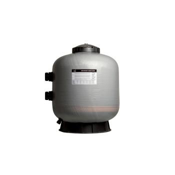 Filtre à sable Mega Pool series S 650R vanne side 16 m3/h