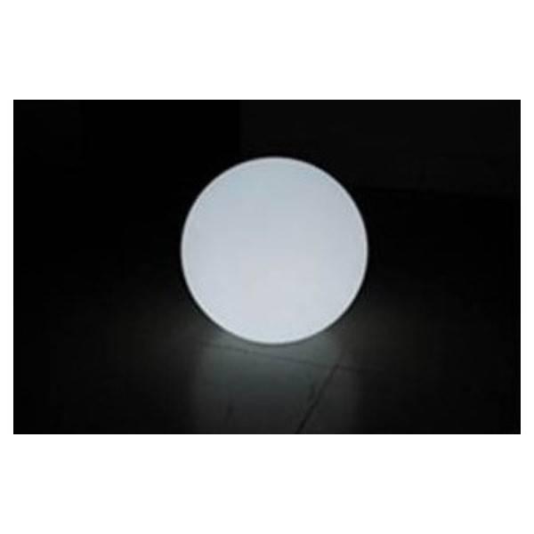 Luminaire StarLight SIRIO Circulaire