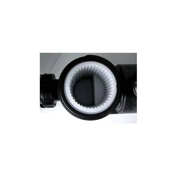 Pompe filtration piscine Pentair Swimmey (Nocchi) mono 1.3 cv SW24M - 14 m3/h