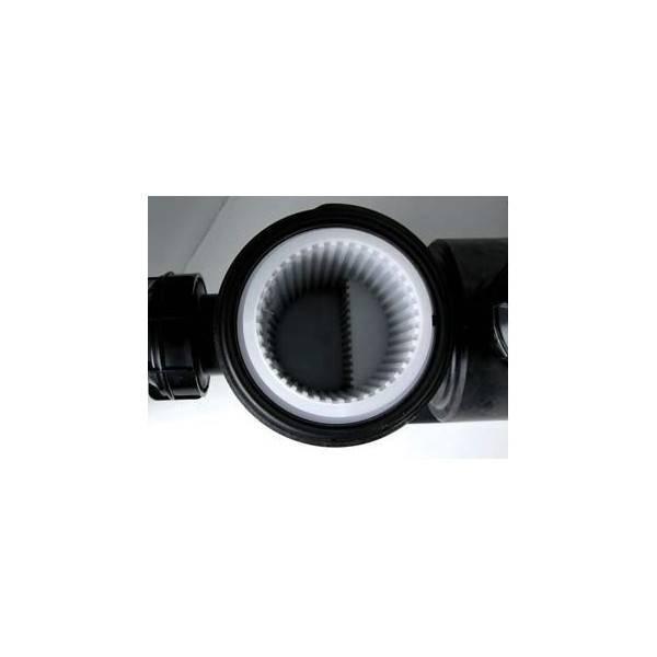 Pompe filtration piscine Pentair Swimmey (Nocchi) mono 1 cv - SW19M - 13 m3/h