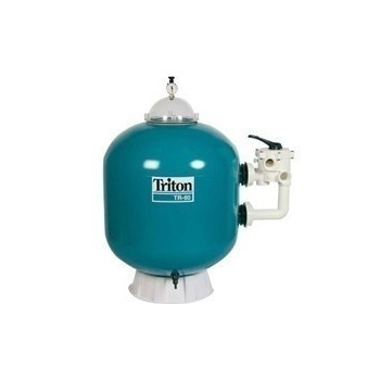Filtre à sable Pentair Triton TR140 32 m3/h