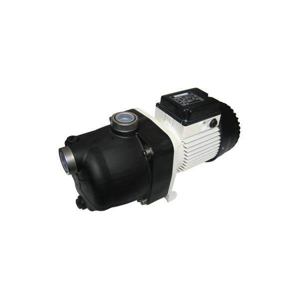 Surpresseur astralcom dab 0 75 cv mono pompe filtration for Pompe piscine stp 75 mono