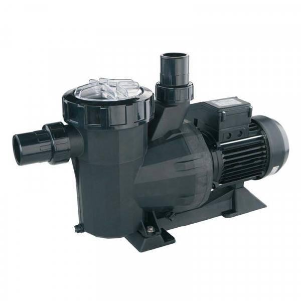 Pompe Filtration Astral VICTORIA Plus 0,75 cv Tri 11 m3/h