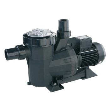 Pompe Filtration Astral VICTORIA Plus 1,5 cv Tri 21,5 m3/h