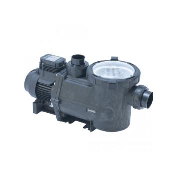 Pompe filtration VIRON