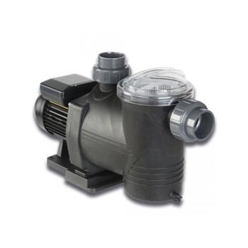 Pompe filtration Astral NIAGARA 0,75 cv Tri 9,5 m3/h