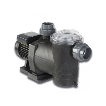Pompe filtration Astral NIAGARA 1 cv Mono 15,5 m3/h