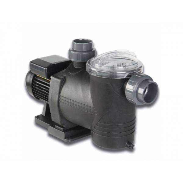 Pompe filtration Astral NIAGARA 2 cv Tri 23 m3/h