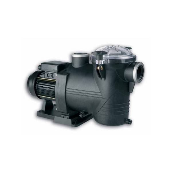 Pompe filtration Astral DISCOVERY 0,75 cv Tri 9,5 m3/h