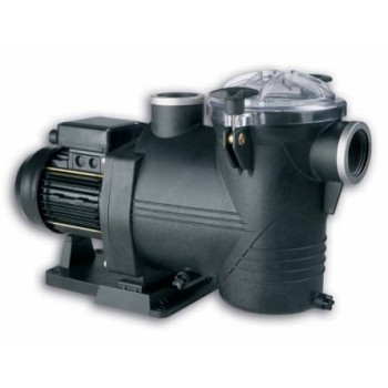 Pompe filtration Astral DISCOVERY 1 cv Tri 15,5 m3/h